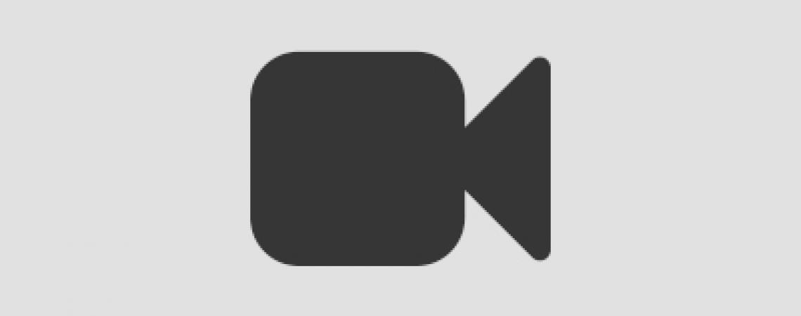 Sixth Video thumbnail